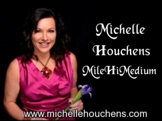 Michelle Houchens