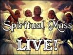 Spiritual Mass