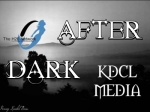 After Dark Pl