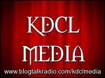 KDCL Red BTR