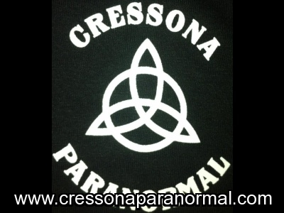 Cressona