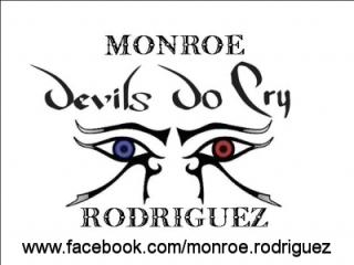 Monroe R
