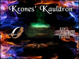 Krones'