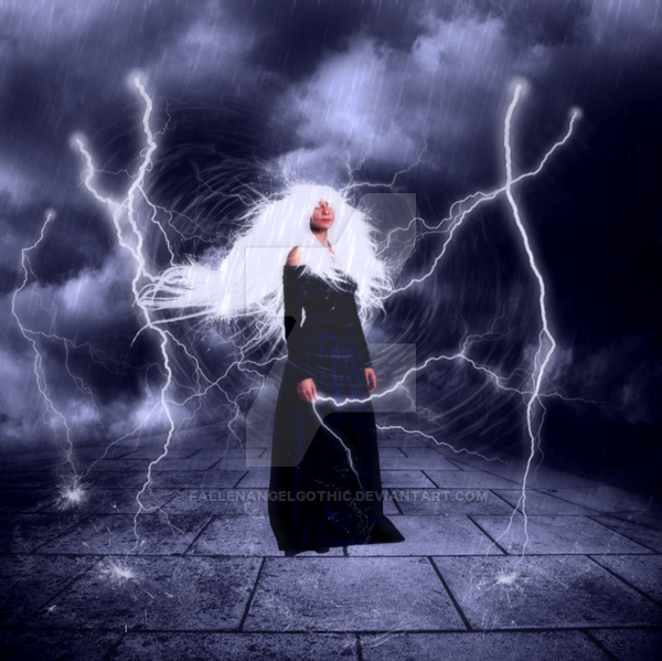 goddess_of_lightning_by_fallenangelgothic-d5s60xa