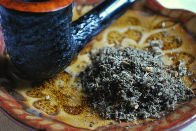 herbal-smoke-blends-academy-3-2