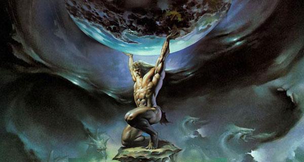greek-god-atlas