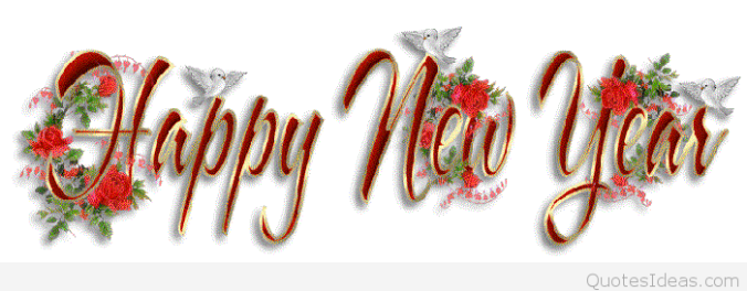 new-year-20151