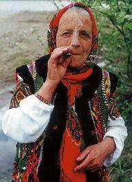 western-ukraine