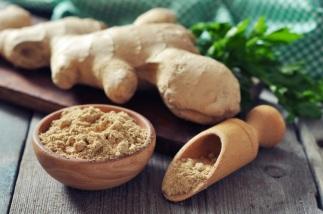 ginger-essence