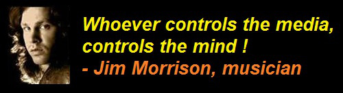 Jim_Morrison_Whoever_Controls_MSM_Controls_the_Mind