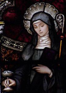 saint-brigid
