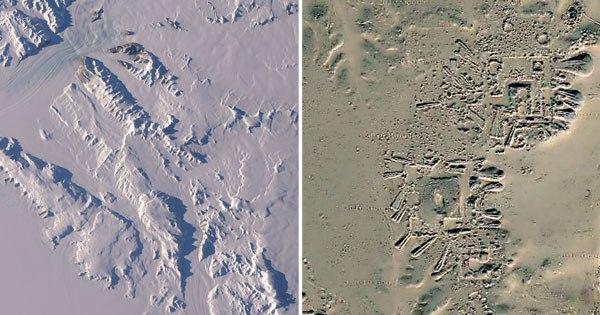 AntarcticaCivilization