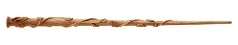sixpenny-large-carved-vine