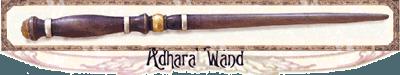 zadhara