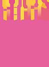 babf_logo