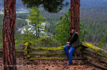 john-cliffs-blog-post