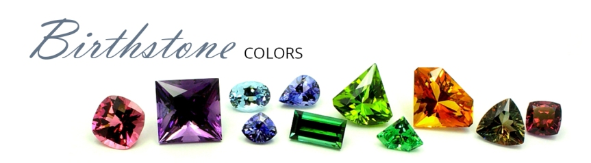 The Meaning Of Your Birthstone And Its MagicEnergy