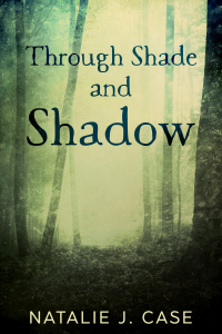 through-shade-and-shadow-complete_tcc