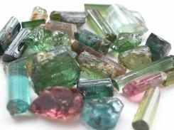 tour-crystals