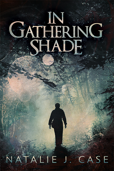 in-gathering-shade