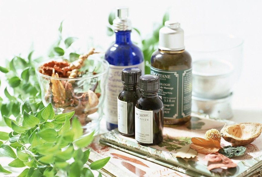 How to Learn Homeopathy – MateriaMedica