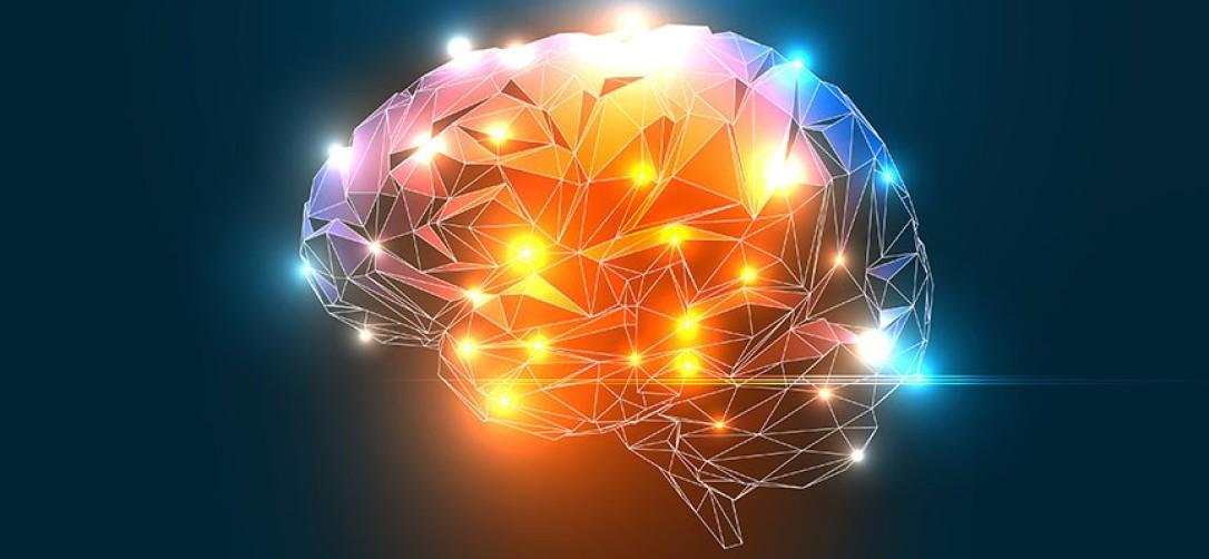 alpha-brain-power