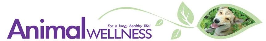 Herbal Healing ForPets