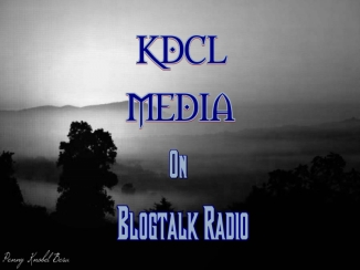 KDCL on BTR