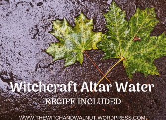 witchcraft-altar-water.png