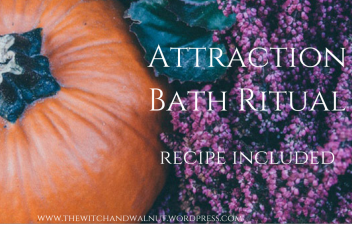 attraction-bath-ritual.png