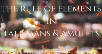 the-rule-of-elementsintalismans-amulets1.png