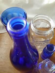 glassware 2