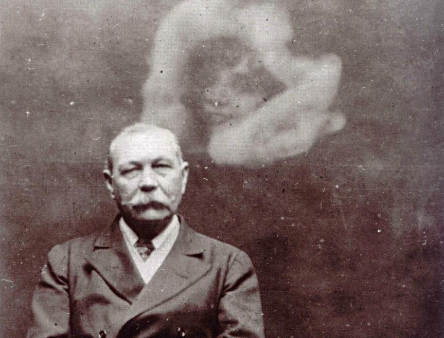 Spiritism and Religion