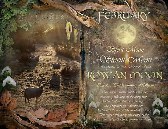 february-imbolc