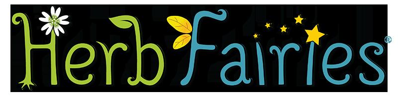 Herb Fairies: A Magical Tale of Plants & TheirRemedies