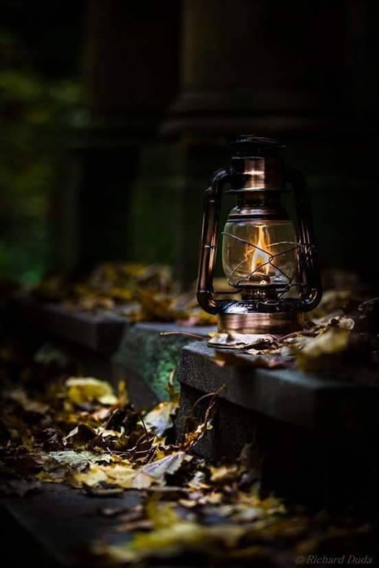 The Witch Reborn in Autumn: Spiritual Death and the Dance of Bones | Spirits DanceBones