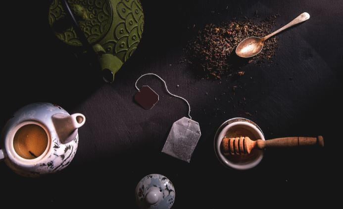 Create Your Own Magical Tea Blends – Witch WayMagazine