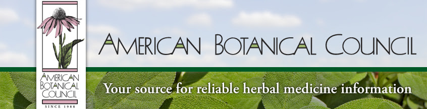Join This Thursday's Free Ethnobotany Webinar on The Development of Crofelemer – American BotanicalCouncil