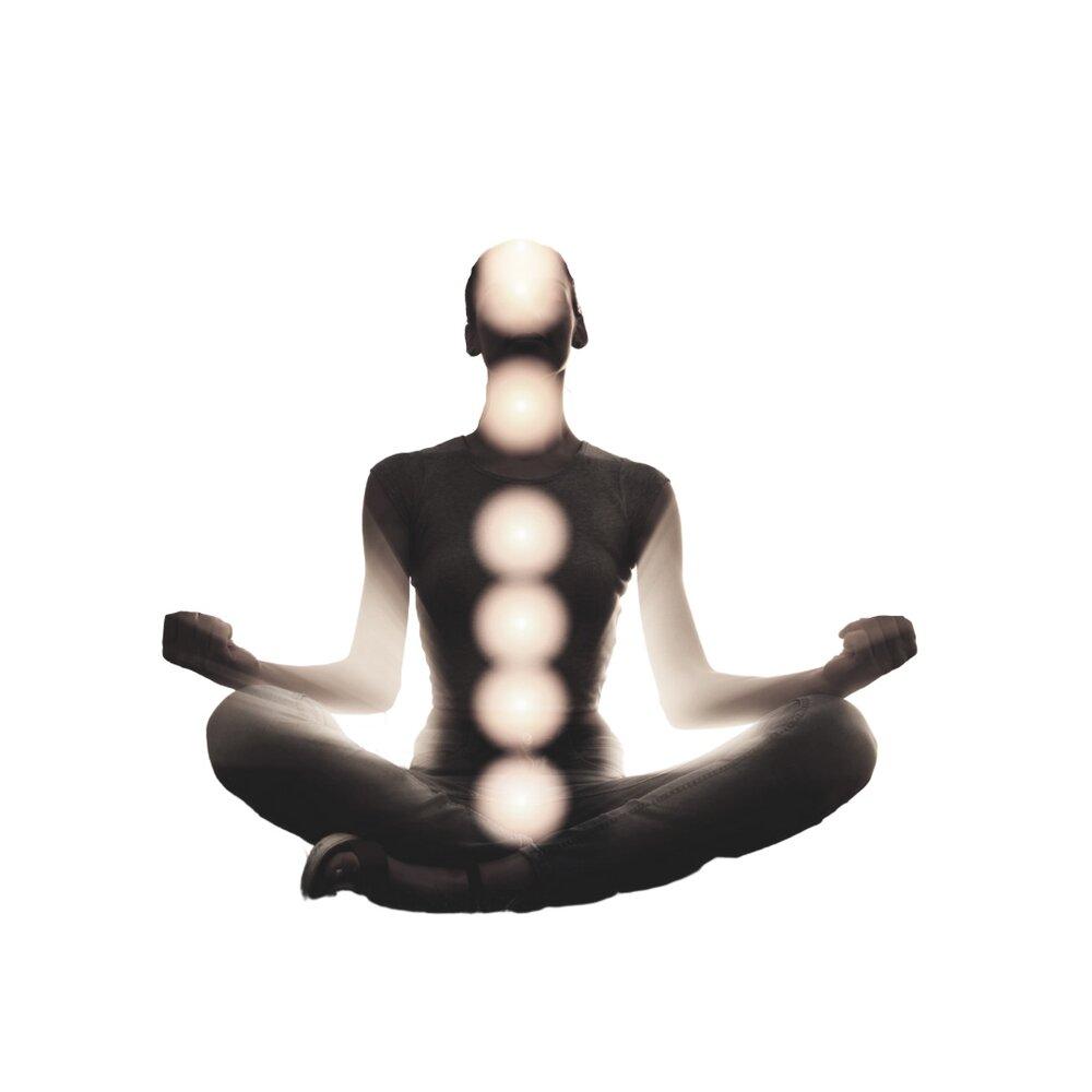meditating dude no bg.png