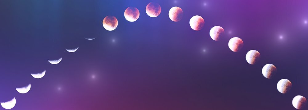 5 ways to clear karmic ties During this Lunar Eclipse
